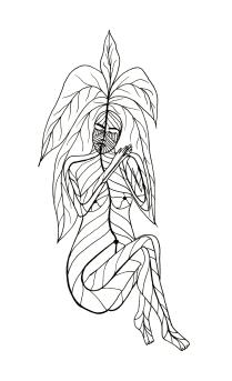The Body Vein