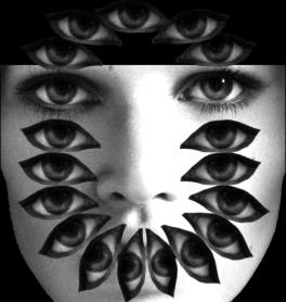 eyesok